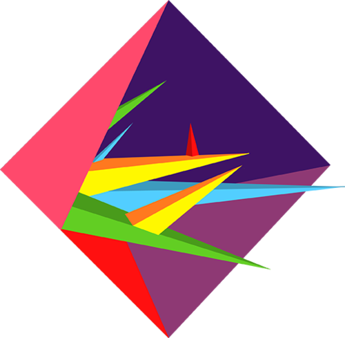 Digital Twigs logo