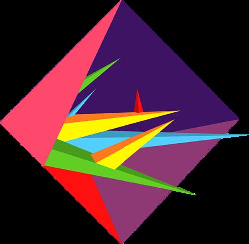 Digital Twigs logo